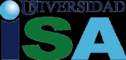 Aula Virtual Universidad ISA